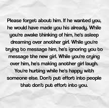 quotes love betrayal love lovequoteoftheday lovequote broken brokenheart painful