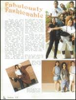 carl hayden high school yearbooks explore 1993 carl hayden high school yearbook az classmates