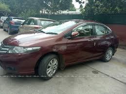 car models com honda city used honda city 1 5 v mt in new delhi 2013 model india at best