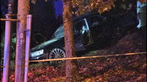 lexus of bellevue careers bellevue man who police say left his girlfriend to die appears in