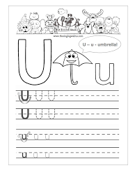 free uppercase bubble letter m coloring pages for lower case