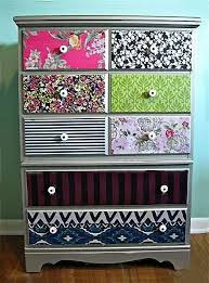 Diy Room Decorating Ideas For by Best 25 Diy Teen Room Decor Ideas On Pinterest Diy Bedroom