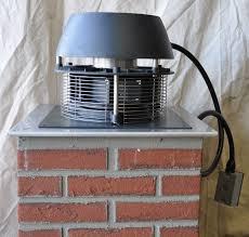 enervex fan source efh 200 exhaust fan