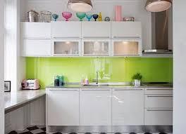 Space Saving Kitchen Ideas Kitchen Design Fabulous Space Saving Kitchen Ideas Small