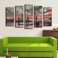 Brooklyn Home Decor Compare Prices On Brooklyn Home Decor Online Shopping Buy Low
