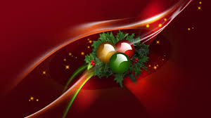 merry christmas u0026 happy new year 2015 full hd wallpapers images
