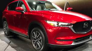 mazda crossover models best selling global crossover models 2017 new mazda cx 5 youtube