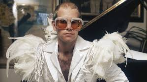 Top 5 Most Controversial Music Videos Youtube - elton john opens contest to create videos for classic songs