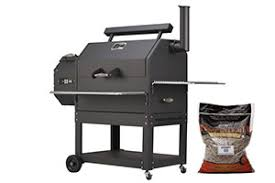 black friday smoker deals black friday deals are here the sauce by all things bbq