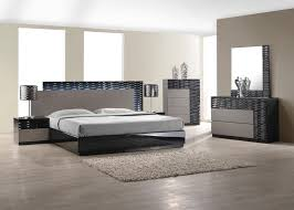 Accounting Office Design Ideas Master Bedroom Decorating Ideas Gray Idolza