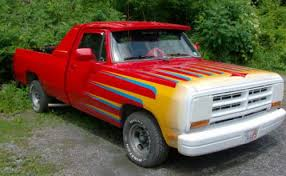 1988 dodge ram transmission mopar truck parts dodge truck photo gallery page 140