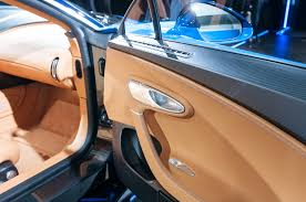 lexus is250 interior fuse box 2017 bugatti chiron first look review resetting the benchmark