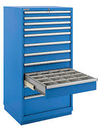 Hardware Storage Cabinet Lista Lista Xpress Storage Cabinet Features And Benefits