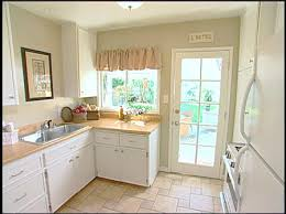 inexpensive ways to prepare your home for sale get a higher