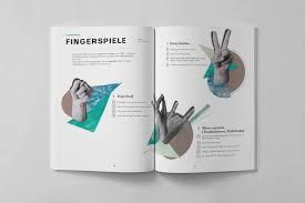 design magazin wamiki magazin editorial design anschlaege de