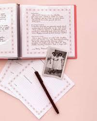 33 ways to turn your favorite memories into a treasured keepsake