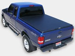 ford ranger covers ford ranger tonneau cover best custom car covers