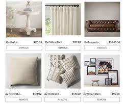 On Line Interior Design Online Interior Design Packages U0026 Pricing Laurel U0026 Wolf