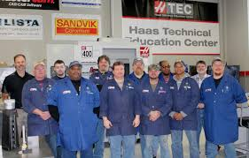 champions machine tool news