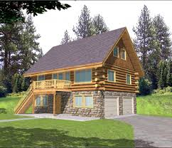 one story log cabin floor plans one story log cabin house plans log homes one story log home with