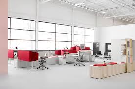 Wholesale Home Office Furniture Office Desk Costco Computer Desk Wholesale Office Furniture