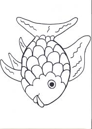 coloring pages color number fish fish color number pages