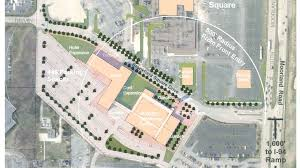 brookfield wants conference center hotel on brookfield square