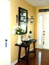 entryway ideas for small spaces small front entry ideas image of round entryway ideas for small