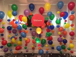 balloon delivery in san francisco balloon gallery san francisco s balloon magic