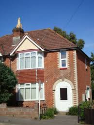 7 bedroom house for sale in california student to let sirdar road