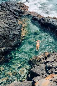 cheap honeymoon top 7 cheap honeymoon destinations you will adore cheap