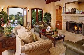 beautiful tuscan design homes ideas interior design ideas