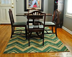Dining Room Area Rug Ideas by Area Rug For Dining Room Table Image Of Rugs 69 2180685988 And