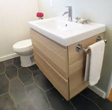 Godmorgon Vanity Flipping Houses Home Renovation In Silicon Valley