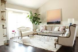 plain living room u2013 laptoptablets us