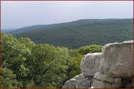 Maryland national parks images Catoctin mountain park thurmont maryland america in context jpg
