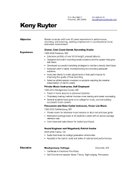Free Resume Builder Canada Average Resume Length Free Resume Example And Writing Download