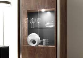 bureau chrome bureau angle ikea hutch inspiration de bureau con vitrine d angle en