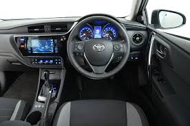 toyota camry uk toyota auris touring sports review 2017 autocar
