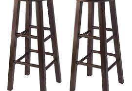 Ikea Bar Table And Stools Bar Bar Table And Chairs Bewitch Pub Table And Chairs Overstock