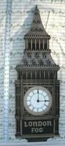wall clocks big ben face wall clock big ben led wall clock big big ben wall clock sticker big ben replica wall clock full image for bright big ben