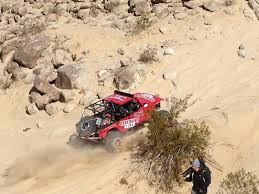 Hammer Town by 2013 King Of The Hammers