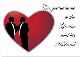 felicitation pour un mariage carte de félicitation mariage pour l annonce de groom