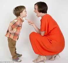 Dad Yelling At Daughter Meme - why can t i stop shouting at my little boy asks stressed out mum