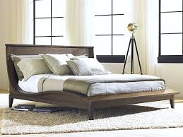Bedroom Furniture Ta Fl 15 The Stylish Contemporary Decoration Of Furniture Stores Ta