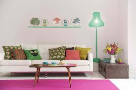 middle size living room color ideas original green colors in the