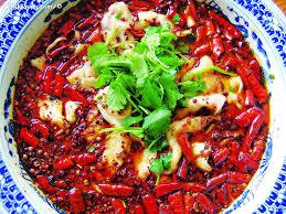 sichuan cuisine sichuan cuisine helen1986 s