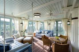 Concept Ideas For Sun Porch Designs Home Decorating Collection Best Home Design Ideas Sondos Me