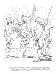 story american revolution coloring bk 020118 details