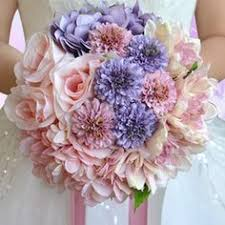 where to buy wedding supplies wholesale wedding flowers in wedding supplies buy cheap wedding